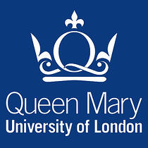 Queen-Mary-University-of-London-500