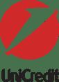 unicredit-logo-500