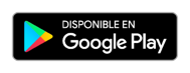 ES google-play-badge
