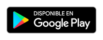 ES google-play-badge