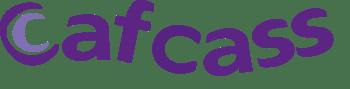 Cafcass-alt-logo