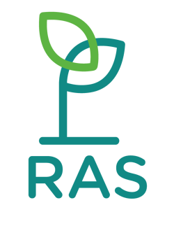 RAS-logo-spanish