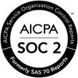 SOC2-225x
