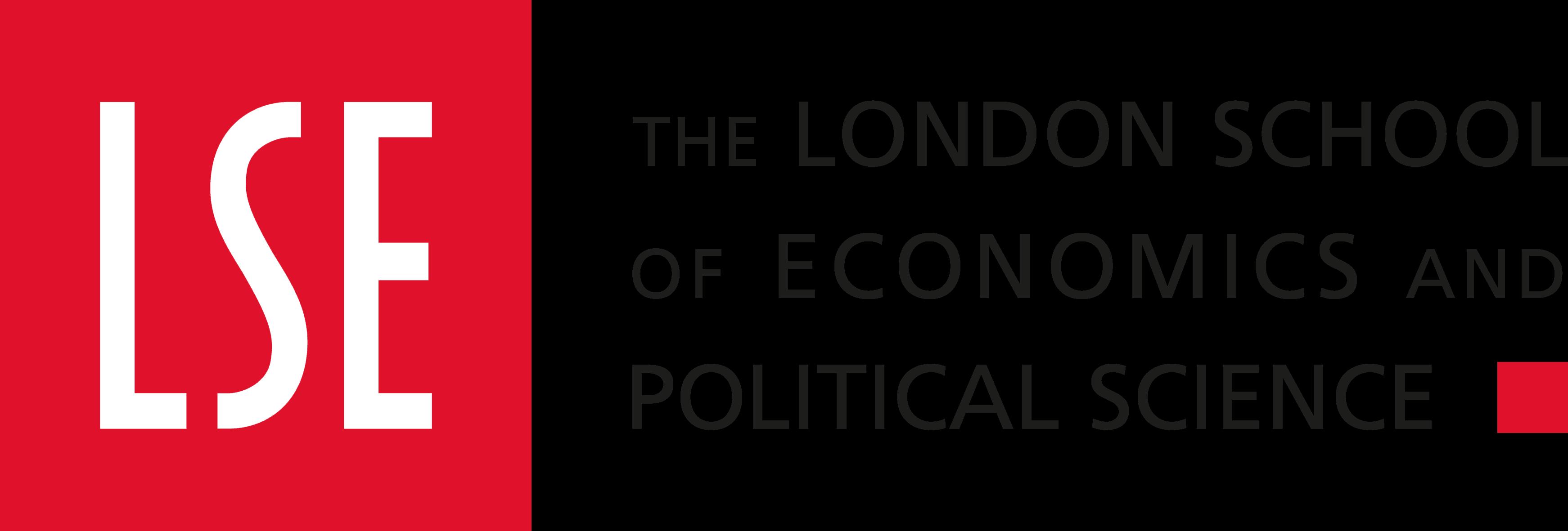 LSE Logo 2