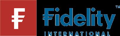 fidelity-colour