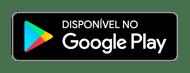 Google Play Store Badge  para fazer o download do Convene
