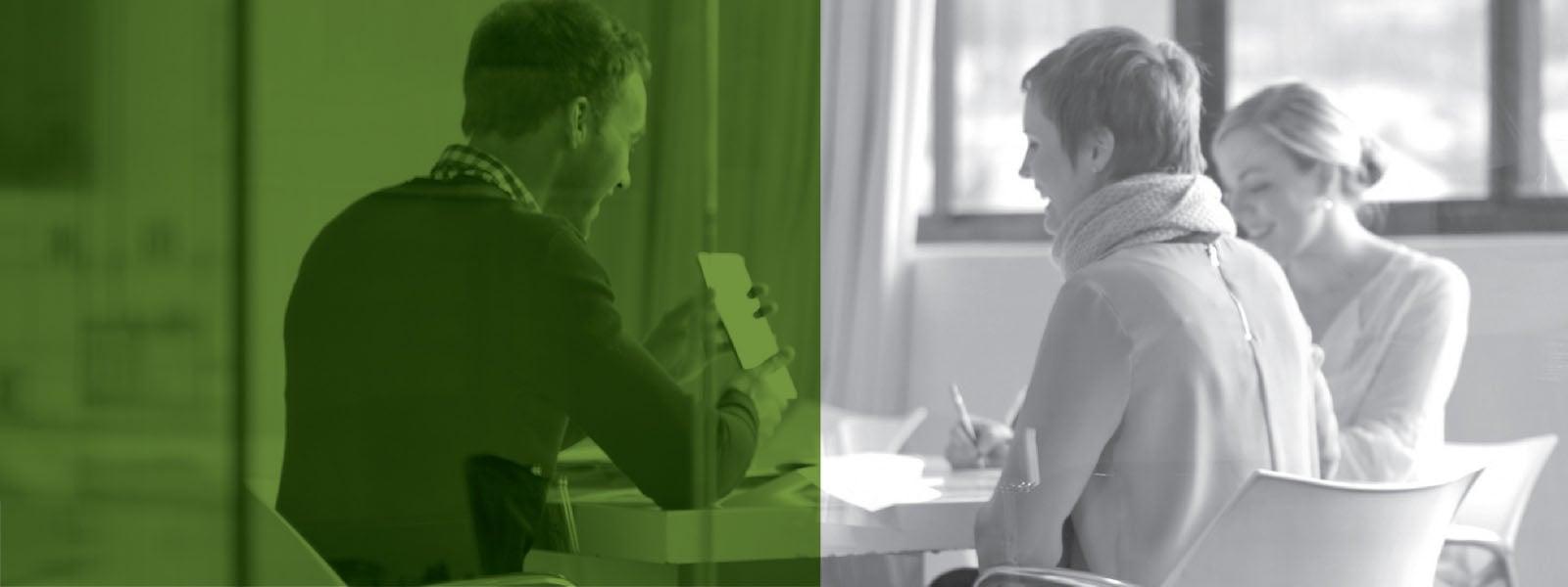 Reuniones Virtuales con Convene Convene es un portal digital seguro que aumenta la productividad y eficiencia de sus Juntas Directivas. Programa reuniones sin esfuerzo,incrementa la colaboración y reduce costos.
